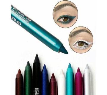 Davis Eyeliner Pencil
