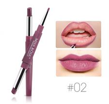 Miss Rose Lipstick & lip Liner - China