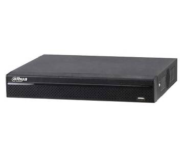 DAHUA 8 channel DVR