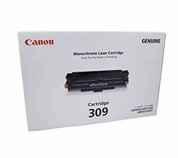 CANON Compatible Original Toner 309