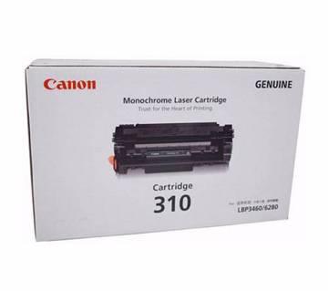 CANON Compatible Toner 310