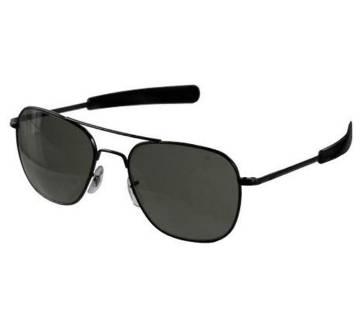 Newest Army MILITARY AO Sunglasses copy
