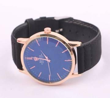 Wrist Watch For men (Copy)