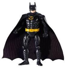"""Batman Hero Figures Toy for Kids - 12"""""""