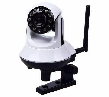 WIFI IP CCTV ক্যামেরা