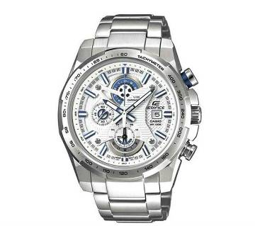 Casio Edifice chronograph mens wrist watch-copy