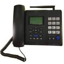 HUAWEI Land-phone with FM Radio