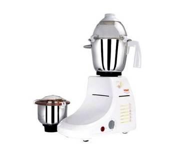 Jaipan Family Mate Mixer Grinder - 1L - White