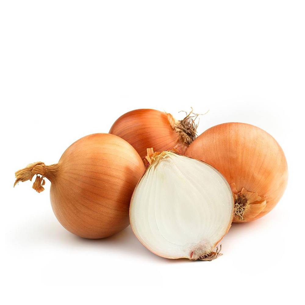 Onion (Imported) 1 kg