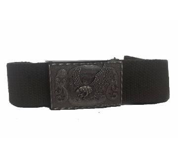 Gents Fabric Casual Belt