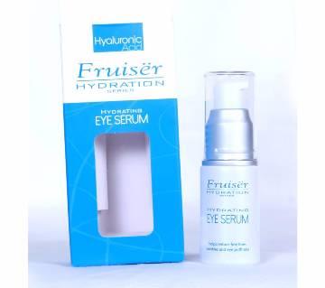 Fruiser EYE সিরাম - 15 ml