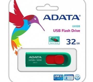 ADATA UV 128 32 GB USB-3.1 pendrive