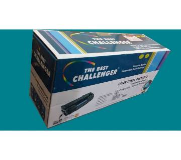 The Best Challenger (Canon 308) লেজার টোনার