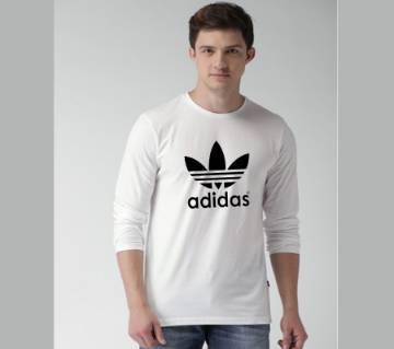 Adidas printed Men