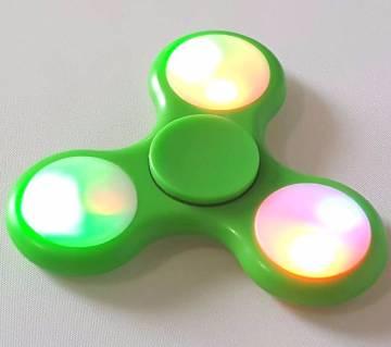 LED লাইটিং স্পিনার