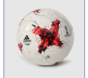 ফুটবল- রাশিয়া-লাল (কপি)