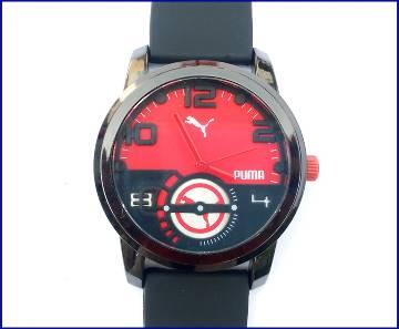 PUMA Gents Wrist Watch (Copy)