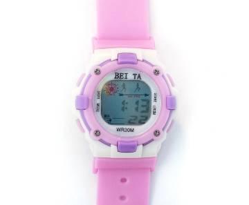 BEI TA Kids Wrist Watch