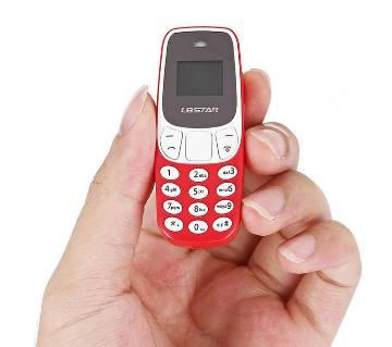 L8Star BM10 Mini Small Phone