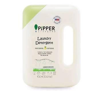 PiPPER Standard Laundry Detergent