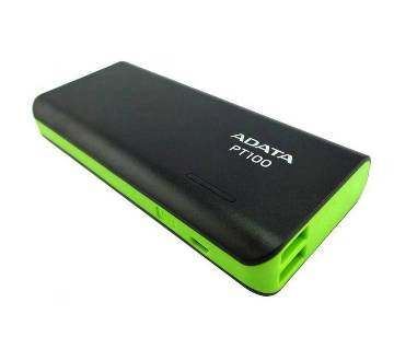 ADATA power bank 10000mAH