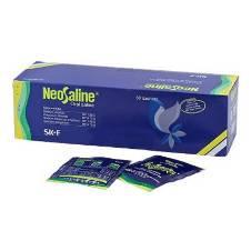 Neosaline Box (50pcs)