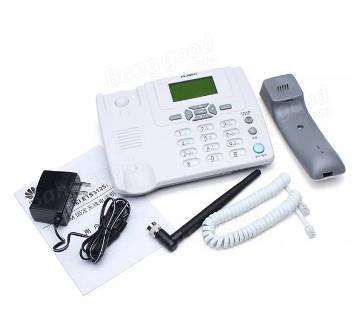 HUAWEI GSM Landphone