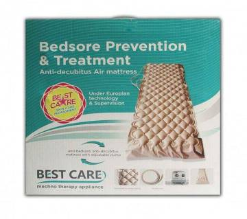 BEST CARE Air Mattress