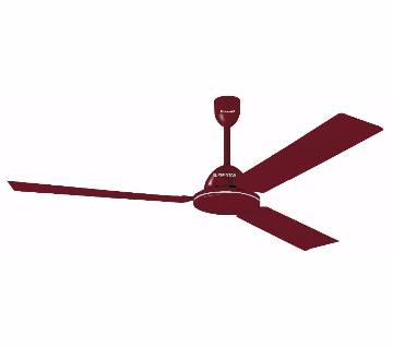 "Super Star 56"" Eco-Swift Ceiling Fan"