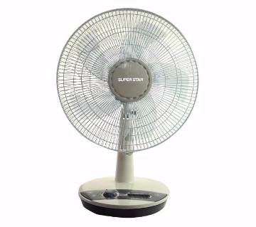 "Super Star 16"" TABLE FAN"
