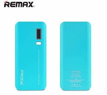 Remax jane 20,000mah পাওয়ার ব্যাংক