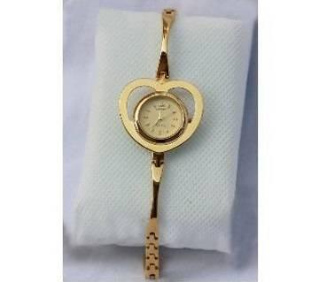 SONA Ladies Wrist Watch