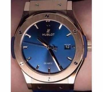 HUBLOT Gents Wrist Watch - Copy