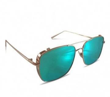 Blue marker Sunglasses for Men