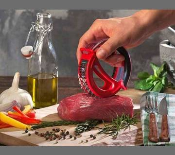 Round Meat Tenderizer
