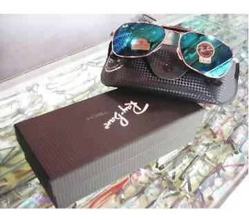 Ray Ban Gentts Sunglasses Copy)