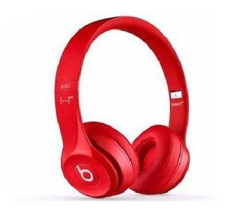 Beats SOlO 2 Wired Headphones - copy