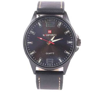 Naviforce gents wrist Watch (Copy)