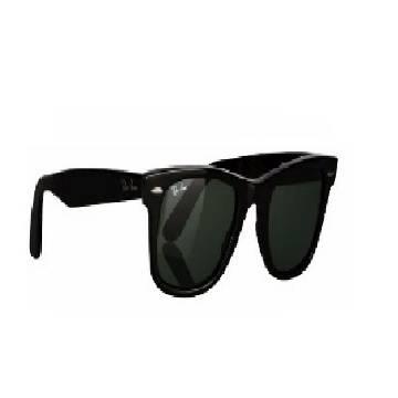 Ray Ban Wayfarer Menz Sunglasses - Copy