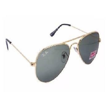 Ray Ban Sunglasses for Men (Copy)