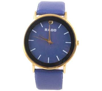 RADO Gents Rest Watch (COPY)