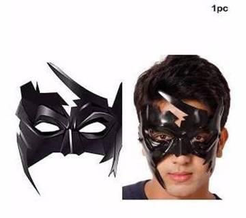 Krrish Face Mask For Kids