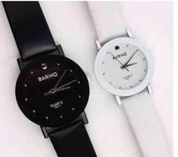 BARIHO Copy Ladies Watch Combo