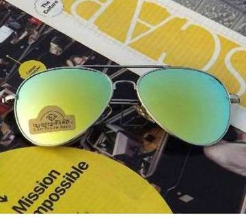 AO Diamond Hard Mirror Sunglasses (Copy)