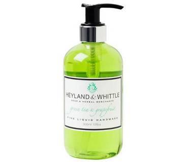 Heyland & Whittle হ্যান্ড ওয়াশ - 300 মিলি.1
