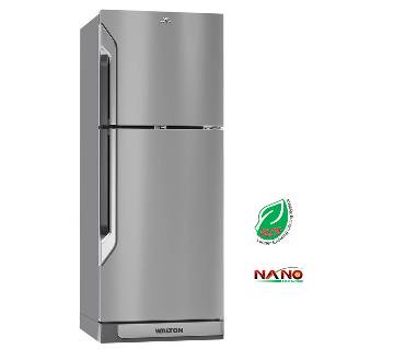 Walton Direct Cool Refrigerator (365 L)