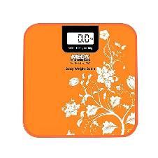 Mega Digital Weight Machine