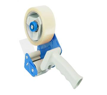 Scotch Tape Cutter DISPENSER
