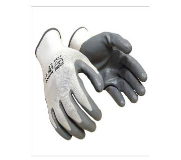 Safewell Cut resistant Hand Gloves