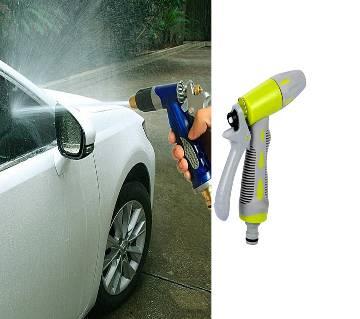 High Pressure Hose Nozzle Car Wash Gun